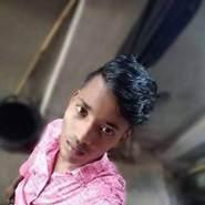 mdt6794's profile photo