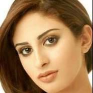 shr812's profile photo