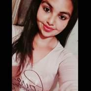 celestem81's profile photo