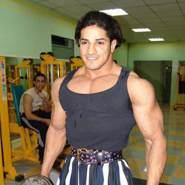 tarekk205's profile photo