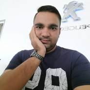 baljeet3's profile photo