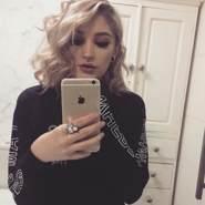caitlyn1221's profile photo