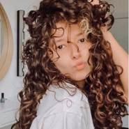 anita2316's profile photo