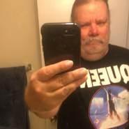 thomasb610's profile photo