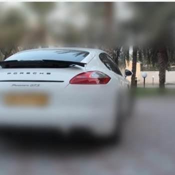 ssk703_Janub Al Batinah_أعزب_الذكر
