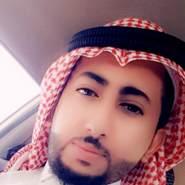 user_tmhp354's profile photo