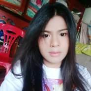 user_lknpd37's profile photo