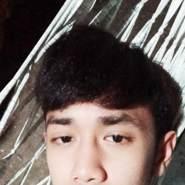 user_gmth25673's profile photo