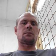 aleksey335's profile photo