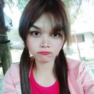 user_byvdr89405's profile photo