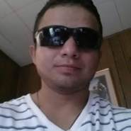 miltone44's profile photo