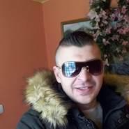 matyikah's profile photo