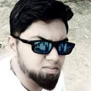 razeenm's profile photo