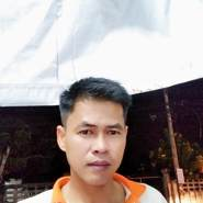 pomplamnon's profile photo