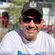 michaelnelson3999's profile photo