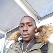 mamadout85's profile photo
