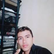 samuelitof's profile photo