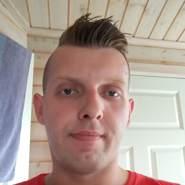 slawomirs34's profile photo