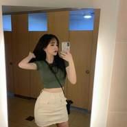 user_bdsap41507's profile photo