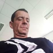 petrn538's profile photo