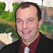 jereheinn's profile photo