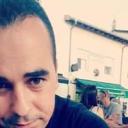 nadirs82's profile photo