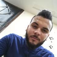 ayouba842's profile photo