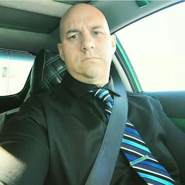 daniel_romero62's profile photo