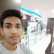 santosh482's profile photo