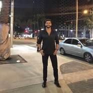 alexcallon's profile photo