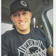 davidseyoung40's profile photo