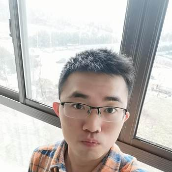 xubind_Jiangsu_Single_Male