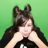 sjgmcharles's profile photo