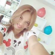 miriamj44's profile photo