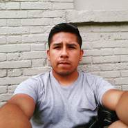 luisd639's profile photo