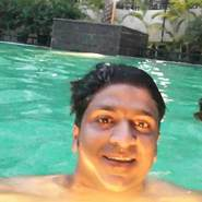 sajidp27's profile photo