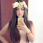 jessamae03's profile photo