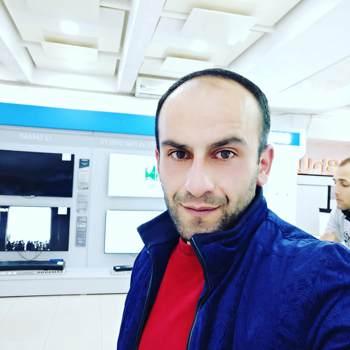 vahram7_Ararat_Single_Male