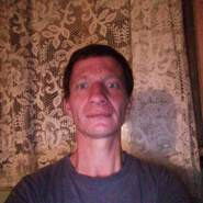 zsoltf34's profile photo