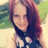 vaclavak3's profile photo