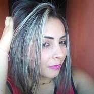 melissa55_38's profile photo