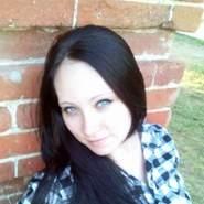 quardnduwfgupcyn's profile photo
