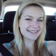 marilynisbell0029_93's profile photo