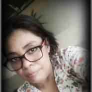 suyapae's profile photo