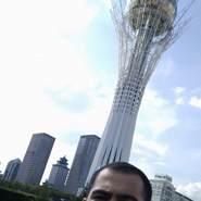user_dpj12680's profile photo