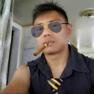 burisr5's profile photo