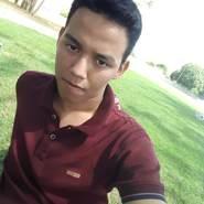 vitore95's profile photo
