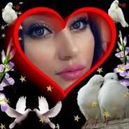larinonibobo123's profile photo