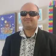 filadelfioc's profile photo
