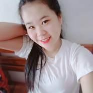 thadamo's profile photo